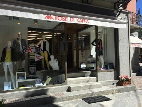 online store ba138 4e5b7 Limone Piemonte